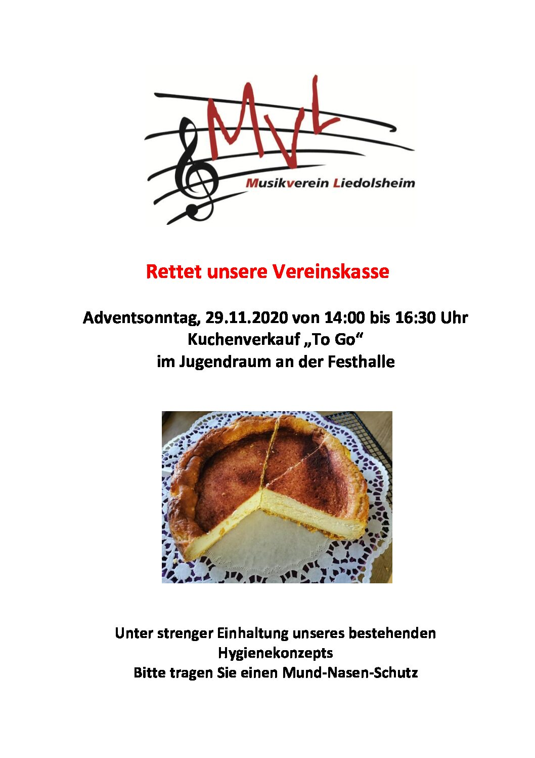You are currently viewing Dettenheimer Anzeiger, 27.11.2020