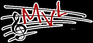 MVL-Logo2021_ohneSchrift_mitRandgross