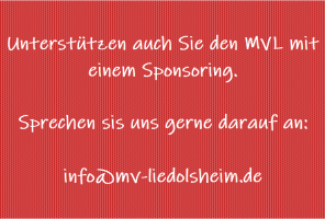 Werbung1