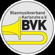 Link zur Homepage vom BVK